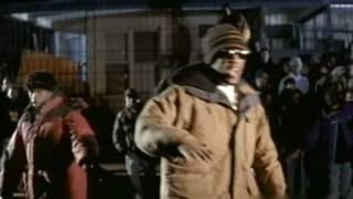 Redman - Can't Wait [Explicit]
