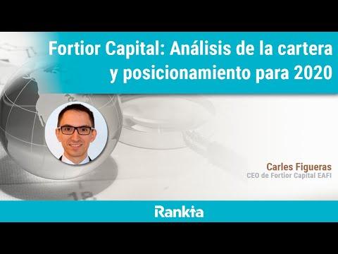 Carles Figueras hará un repaso de la evolución de Madriu SICAV durante el pasado año 2019 y comentará las principales novedades en las carteras y su posicionamiento de cara al 2020. Además, en el turno de preguntas responderá a todas las dudas de los asistentes.