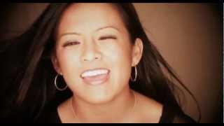 Ira Perez - I Like It (DeBarge Cover)