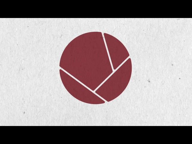 Audio de Oxia - Sapiens