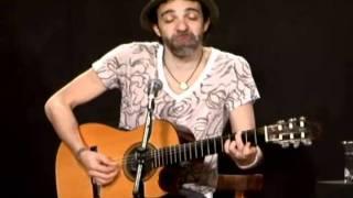 Paulinho Moska - Muito Pouco