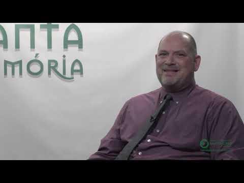 Ricardo Cardenuto Ferreira  - Galeria