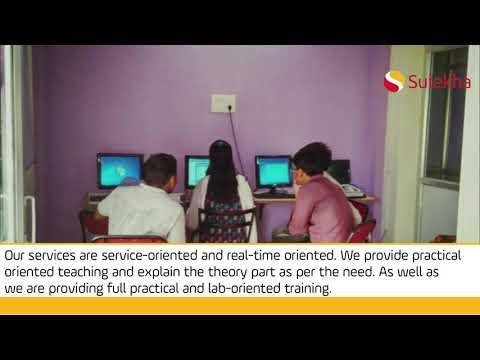 CEH Training in Chennai, CEH Course in Chennai | Sulekha