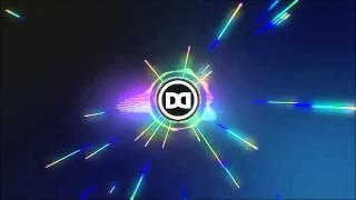 Remix #1    OMFG - Ice cream & OMFG - Yeah