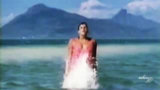 Stephanie de Monaco - Fleur du Mal (HD Remix)