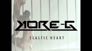 Sia - Elastic Heart (Kore-G Bootleg)