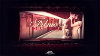 Snails ft. Dayodman - Filme (Official Single)