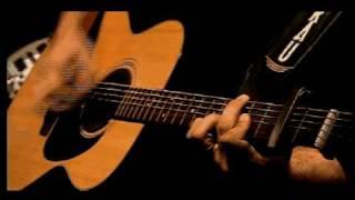 Zé Henrique & Gabriel - Declaração (ao vivo)