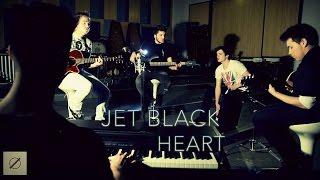 Milestone - Jet Black Heart (5SOS Cover)