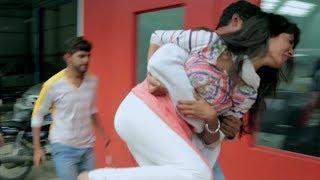 Aa Gang Repu || New Telugu Short Film  || with Eng Subtitles width=