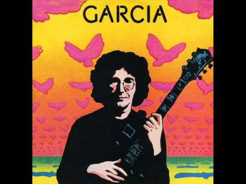 jerry-garcia-ill-forget-you-studio-version-longstrangetrip710
