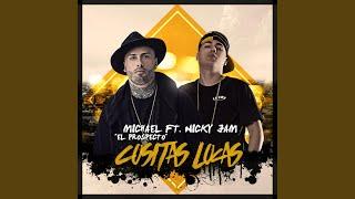 Cositas Locas (feat. Nicky Jam)