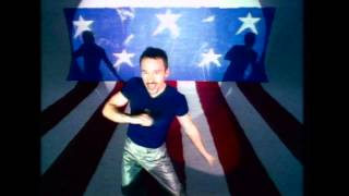 Full Intention - America (I Love America) (Official Video)