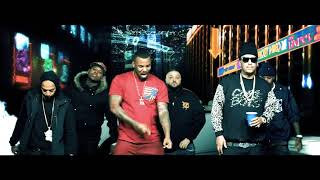 The Game (Solo Remix) - Ali Bomaye - Not Official video clip - By (Gio anjo)