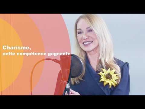 Video : Le charisme, cette compétence qui fait la différence