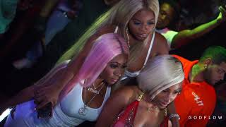 CITY GIRLS PERFORMS IN ORLANDO