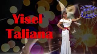 Musica Parrandera 2017 | Bambolera 2017 | Dicembrina Bailable | Yisel Taliana |