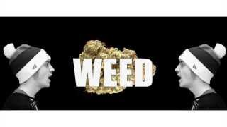 Para - We Smoke Weed (Official Video)