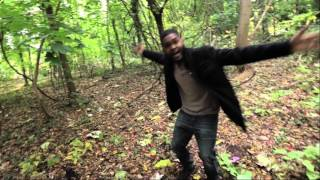 B. Dot - I Don't Understand It Official Music Video