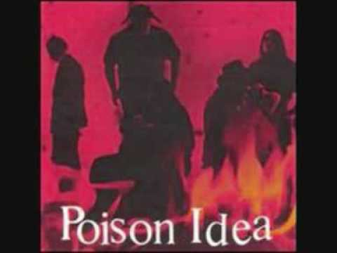 poison-idea-slum-lord-3kio