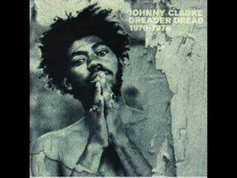 johnny-clarke-african-people-jahquarius