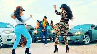 DaggyShash   Setota   ስጦታ   New Ethiopian Music 2019 (Official Video)