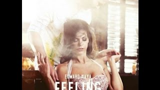 Edward Maya Feat Yohana-Feeling English Video Song New Updated by Vocal Training 2016 Eid Special  