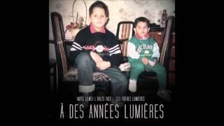 Obligado Les Frères Lumières