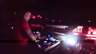 Rodrigo Vhans - Blow - 2