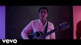 Julián Mercado - Lo Que Quiero