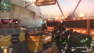 Black Ops 2 Sniper Montage | WaRTeK by Pride
