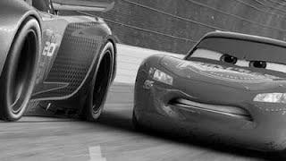 Prévia De Carros 3 Aqui no canal Desenhos animados