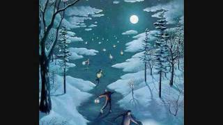Mike Oldfield - Ommadawn: On Horseback