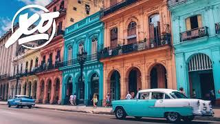 Camila Cabello - Havana ft. Young Thug (Guy Gabriel Remix)