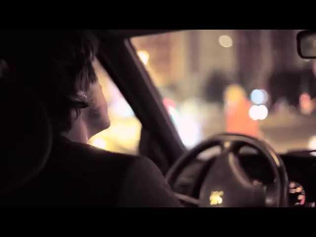 """Vídeo oficial de """"Malas Hierbas"""" de Sergio Rojas"""