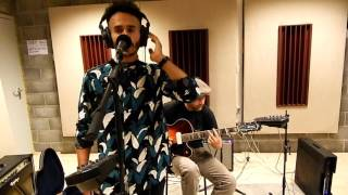 Urgent.fm: Adil - Take Me With You (Live)