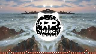 Post Malone - Congratulations ft. Quavo (Ramzoid Remix)