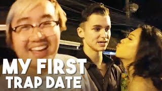 MY FIRST DATE WITH A TRANNY IN THAILAND width=