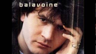 Daniel Balavoine - SOS d'un terrien en détresse [HQ/HD]