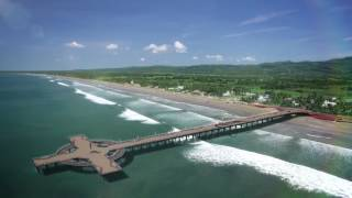5to Informe Nayarit -  Nuevo San Blas