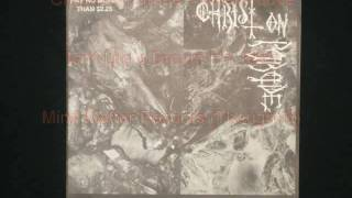Christ on Parade - What's Love
