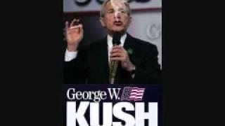 George W. Kush - Remember Big Shit Poppin