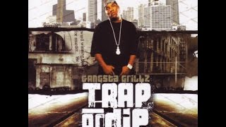 Young Jeezy - Street Niggaz [Trap Or Die]