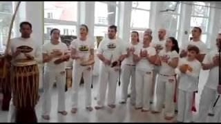 Abada-capoeira-musica-grito de liberdade-canta-prof: macaco preto(nova)