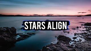Phino - Stars Align feat. Nicolina