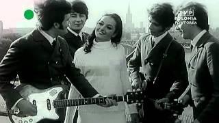 Czerwone Gitary - Nie zadzieraj nosa