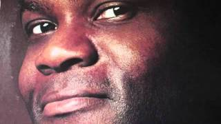 Joe Tex - Hungry For Your Love