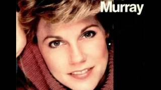 Anne Murray - Put Your Hand In The Hand (1970) (Original)