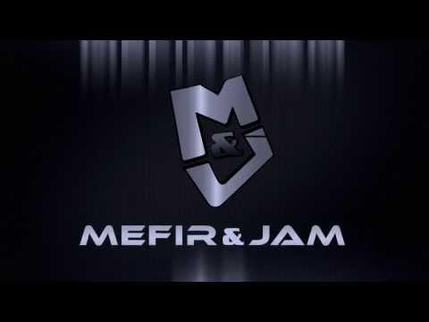 Ya No Soy de Mefir Jam Letra y Video