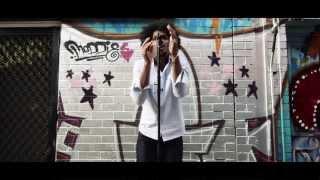Damen Samuel - Where do we go - (Official video)